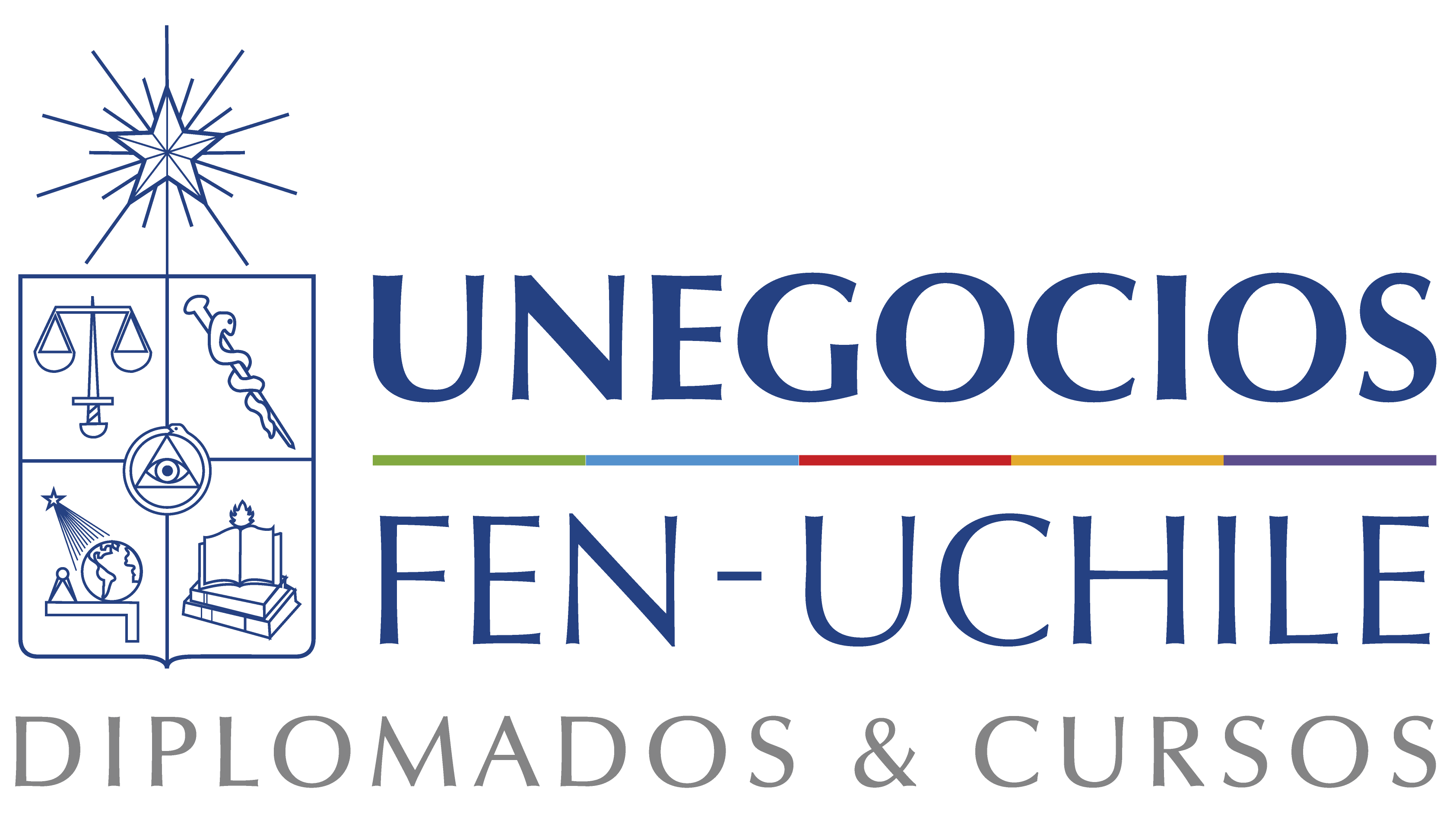 Unegocios Universidad de chile